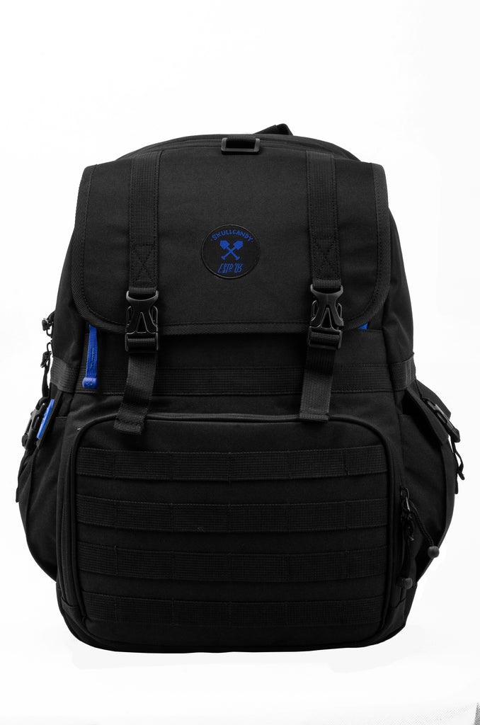 Skullcandy Mochila Porta Laptop - CRUSHER 2-N