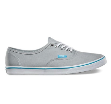 Zapatilla Vans Authentic Lo Pro - VN-0W7NFK4