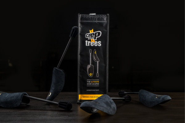 CREP PROTECT - SHOE TREES
