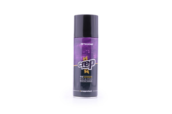 Crep Protect Spray Protector - CREP PROTECT - CAN