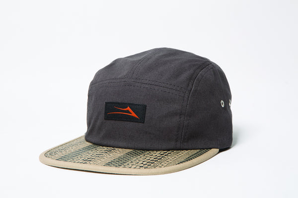 Gorra Lakai Adobe 5 Panel  - LH115120/031