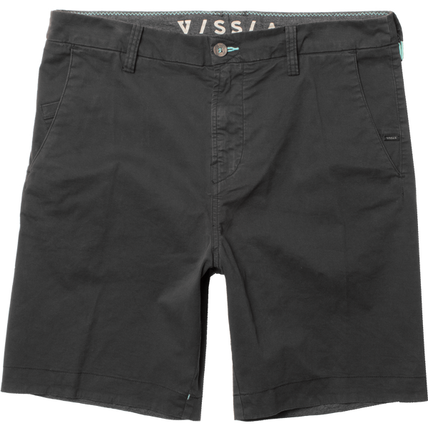 Vissla Walkshort No See UMS - M2051N19-PH2