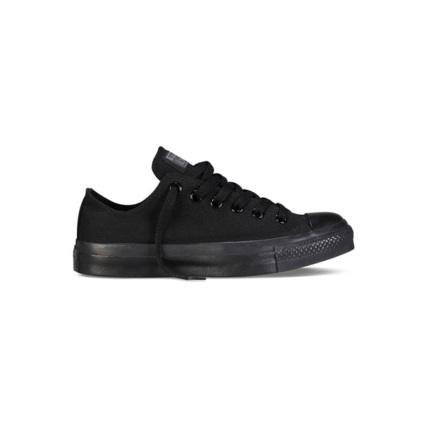 Converse Chuck Taylor All Star Core Ox - M5039c  Unisex