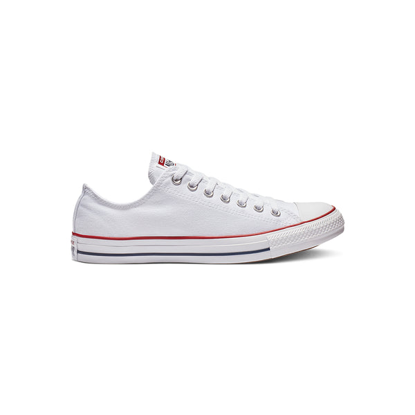 Converse Chuck Taylor All Star Ox - M7652C