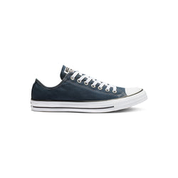 Converse Chuck Taylor All Star Core Ox - M9697c  Unisex