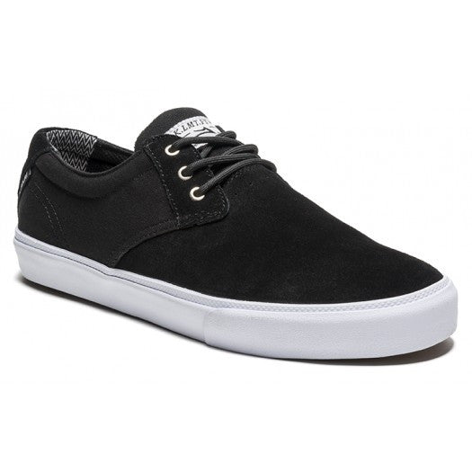 Zapatilla Lakai Daly - MJ - MS1160023A00/A0000