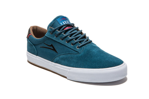 Zapatilla Lakai Mayfair - MS1160038A00A/0824