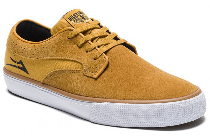 Zapatilla Lakai Riley Hawk - MS1160090A00/A0460