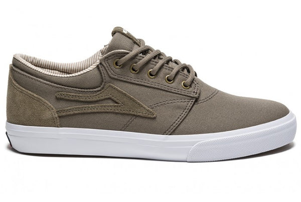 Zapatilla Lakai Griffin - MS1160227A00/B0342