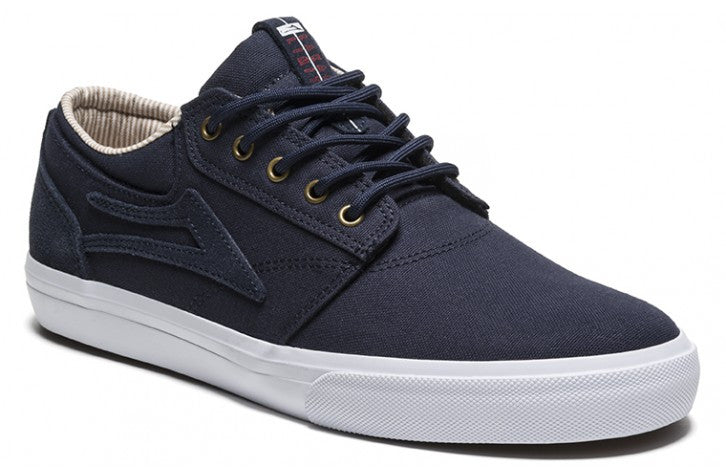 Zapatilla Lakai Griffin - MS1160227A00/B0820