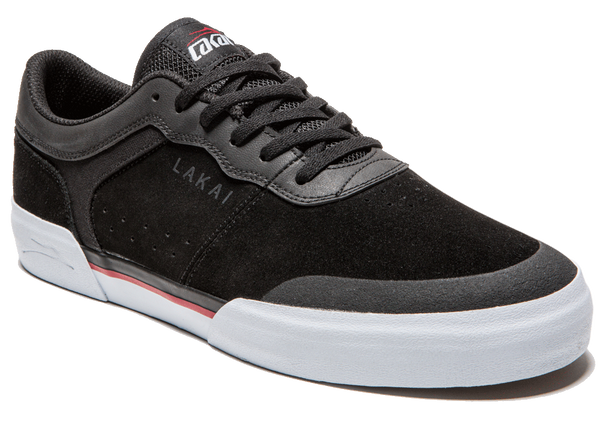 Zapatilla Lakai Staple - MS1160243A30/A0000