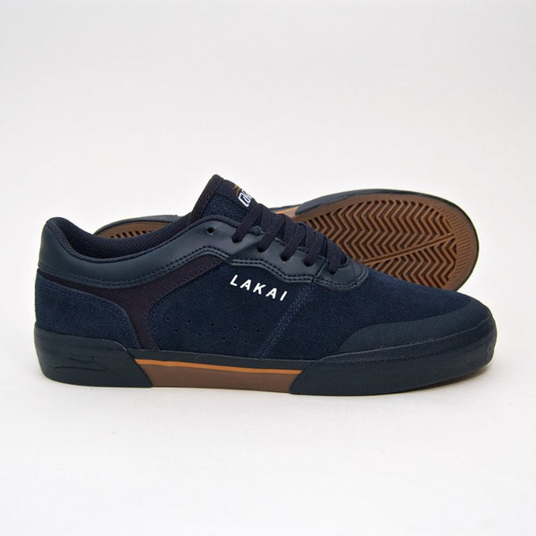 Zapatilla Lakai Staple - MS1160243A30/A0826