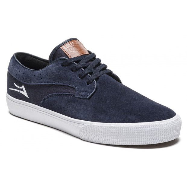 Lakai Zapatilla RileY Hawk - MS1170090A00/A0820