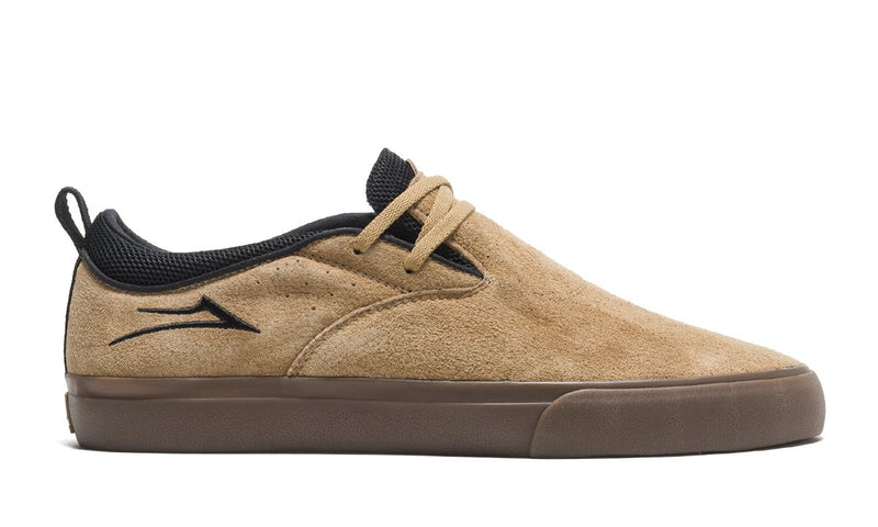 Lakai Zapatilla Riley 2 - MS1190091A00/TBSYN
