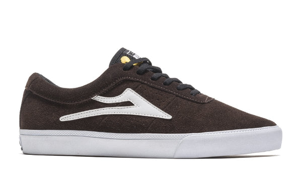 Lakai Zapatilla Sheffield - MS1190101A00/CHOCS