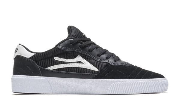 Lakai Zapatilla Cambridge - MS1190252A00/BKWTS