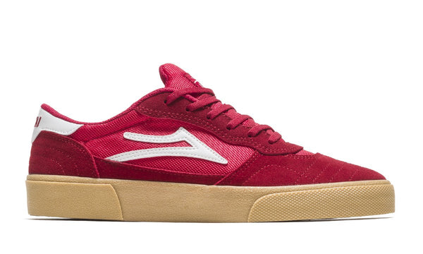 Lakai Zapatilla Cambridge - MS1190252A00/REGUS