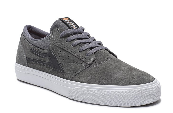 Zapatilla Lakai Griffin - MS2150227A00/A0120