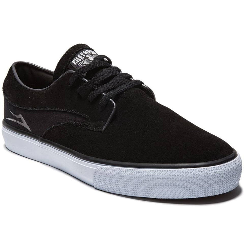 Zapatilla Lakai Riley Hawk - MS3150090A00/A0000