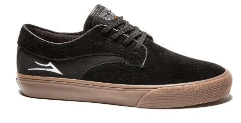 Zapatilla Lakai Riley Hawk - MS3160090A00/A0011