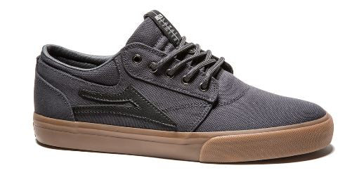 Zapatilla Lakai Griffin - MS3160227A00/B0111