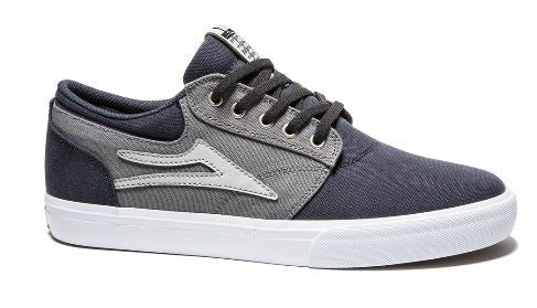 Zapatilla Lakai Griffin - MS3160227A00/B0827