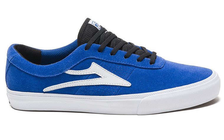 Lakai Zapatilla Sheffield - MS3170101A00/BLUES