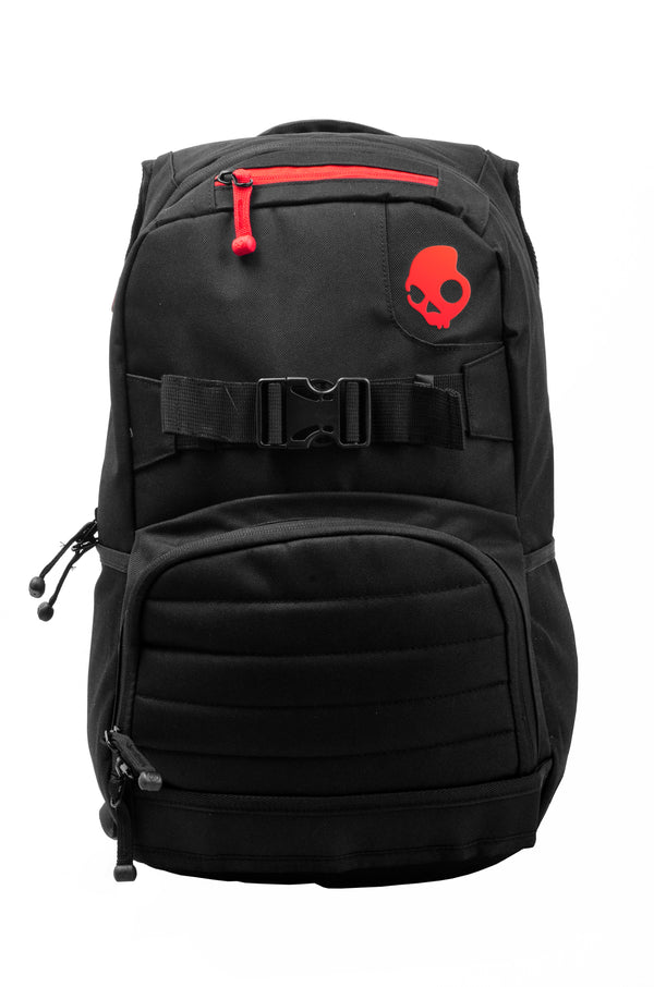 Skullcandy Mochila Porta Laptop - SKULLDAY-N