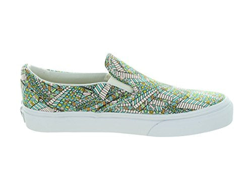 Zapatilla Vans Slip-On - VN-00MEGEJ