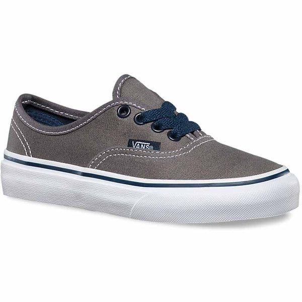 Vans Zapatilla Authentic Kids - VN-018RGZU