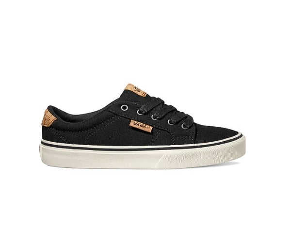 VANS ZAPATILLA BISHOP - VN-0NLWGPD