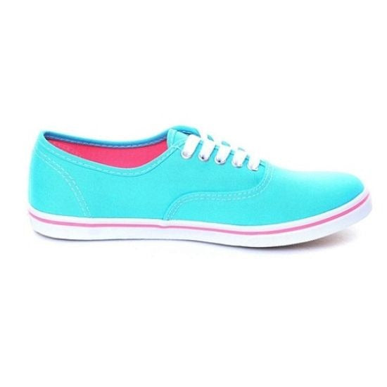 Vans Zapatilla Authentic Lo Pro - VN-0W7NFJY