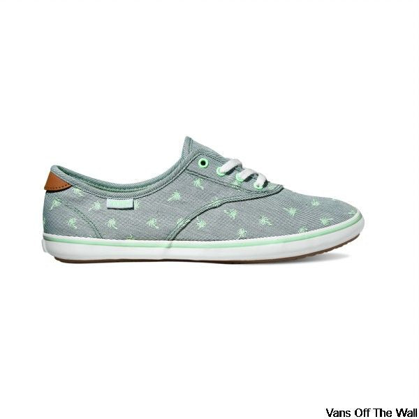 VANS ZAPATILLA HUNTLEY - VN-0XKTF79
