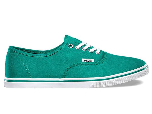 Vans Zapatilla Authentic Lo Pro - VN-0XRNH1G
