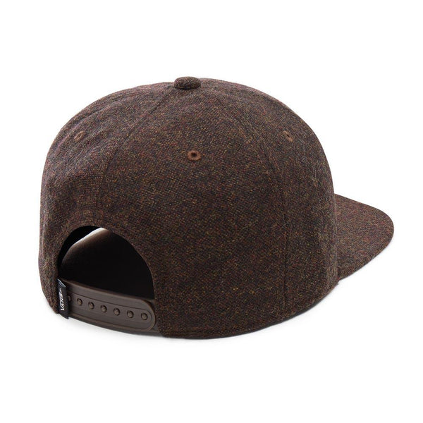 Vans Gorra Allover It - VN0000X23N1