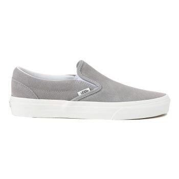 Zapatilla Vans Slip-On - VN00018DGXU