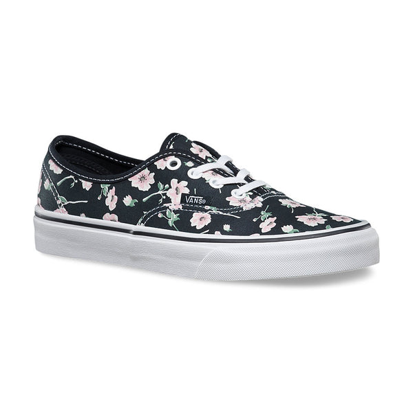 Vans Zapatillas Authentic - VN00018RGXP