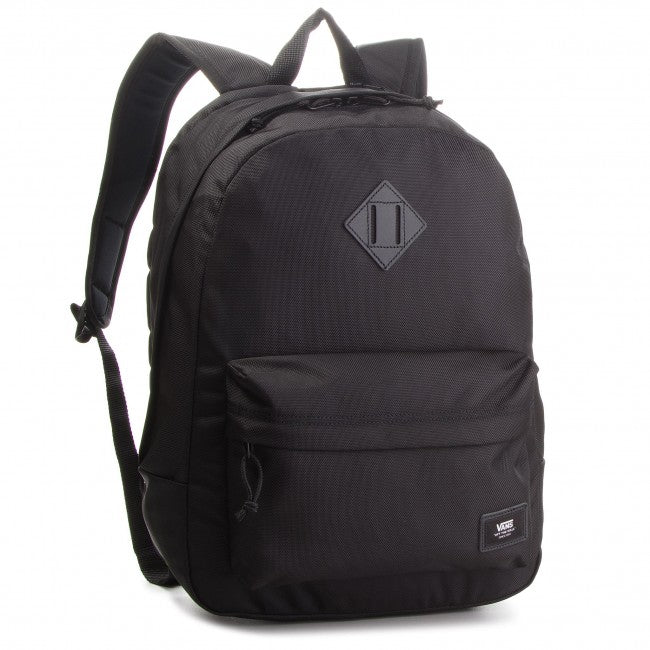 Vans Mochila Old Skool Plus - VN0002TMBLK