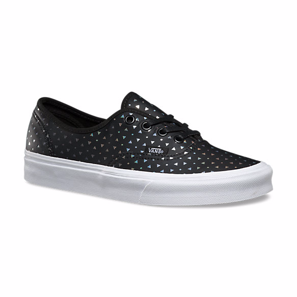 Vans Zapatilla Authentic - VN0003B9IHH
