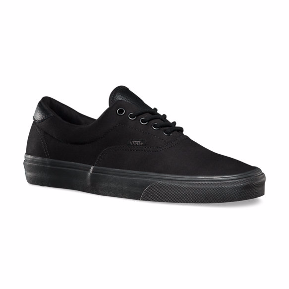 Vans Zapatilla Era 59 - VN0003S4IT7