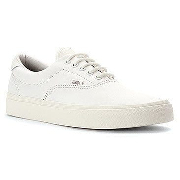 Vans Zapatilla Era 59 - VN0003S4IT8