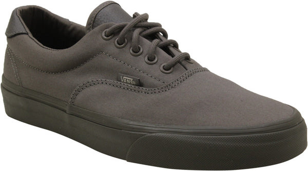 Vans Zapatilla Era 59 - VN0003S4IT9