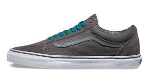 Vans Zapatilla Old Skool - VN0003Z6IU8