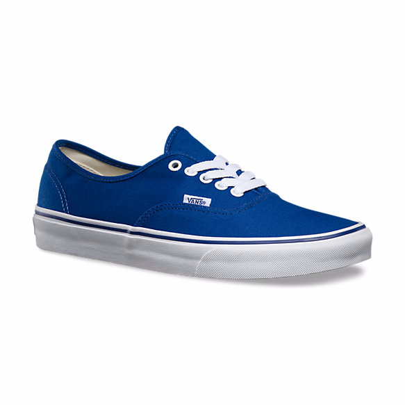 Vans Zapatilla Authentic - VN0004MKIHT