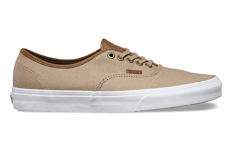 Vans Zapatilla Authentic - VN0004MLJOK