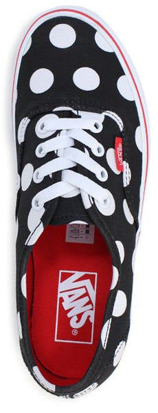 Vans Zapatilla Authentic - VN0004MLJPD