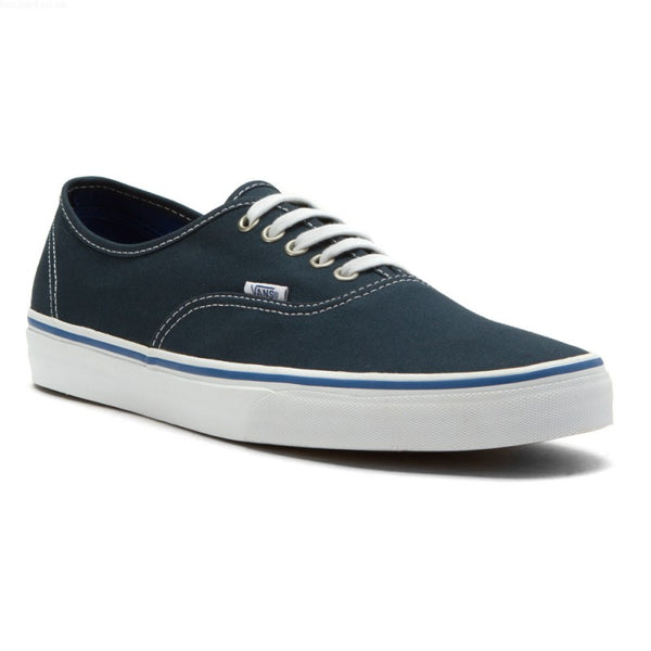 Vans Zapatilla Authentic - VN0004MLJPV