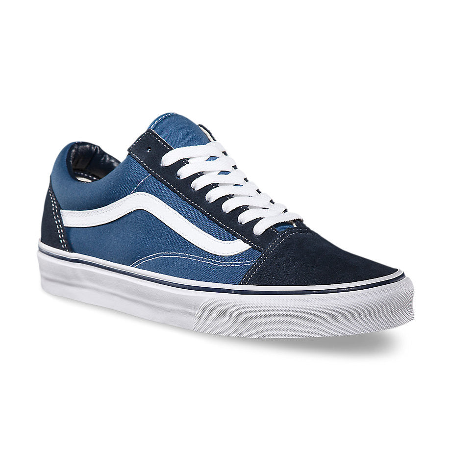 Vans Zapatillas Old Skool - VN000D3HNVY