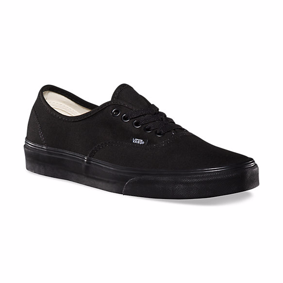 Vans Zapatilla Authentic -
