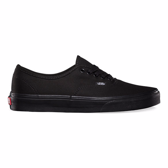 Vans Zapatilla Authentic - VN000EE3BKA